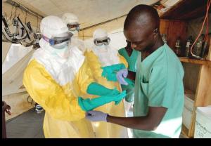 Ebola_Centers